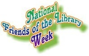 National-Friends-of-the-Library-Week-logo