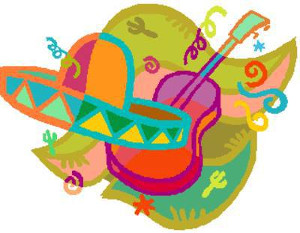 Bilingual summer carnival